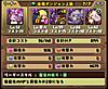 20150504b